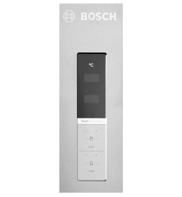 0003753 bosch kgn53ai30a 452l bottom mount fridge freezer.jpeg