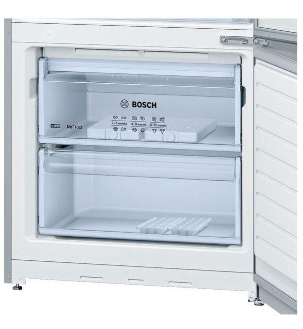 0003755 bosch kgn53ai30a 452l bottom mount fridge freezer.jpeg