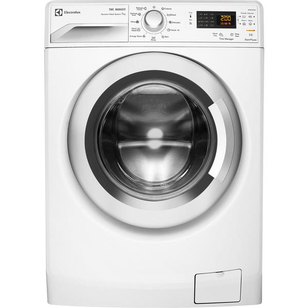 7kg Front Load Electrolux Washing Machine EWF14742 standard.png