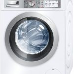 8kg Front Load Bosch Washing Machine WAY32840AU Hero Image high.jpeg