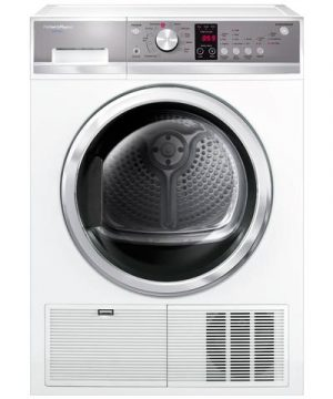 Fisher and Paykel 8kg Condensor AeroXL Dryer