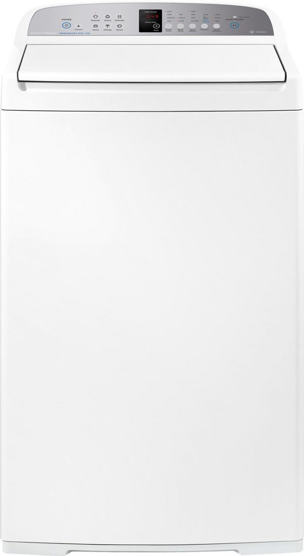Fisher Paykel WA7060E1 7kg Top Load Washing Machine high.jpeg