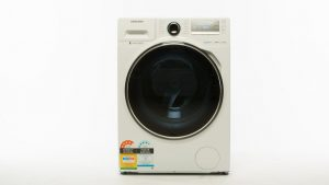 Very Popular Samsung 10kg Frontload Washer