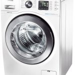 Samsung Washer Dryer Combo WD856UHSAWQ Right Angle high.jpeg