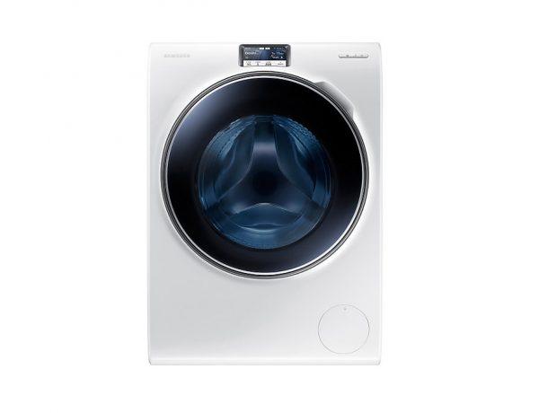 Samsung smart washer.jpg