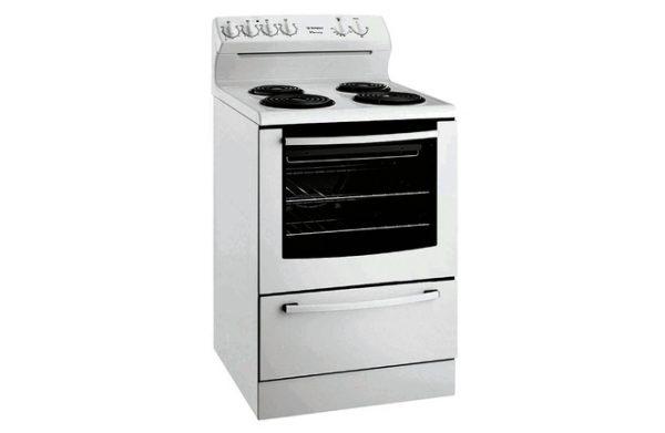westinghouse 60cm mercury free standing oven wle620wa 8728420 1.jpg