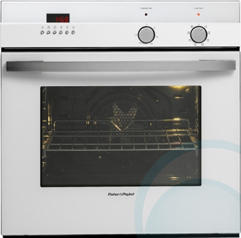 600mm60cm fisher paykel electric wall oven ob60scew3 medium.jpg