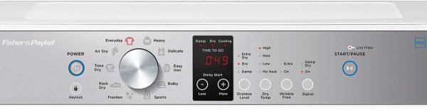 Fisher Paykel DE6060P1 6kg Dryer Control Panel high.jpeg