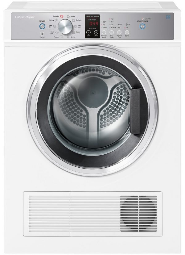 Fisher Paykel DE6060P1 6kg Dryer Hero Image high.jpeg