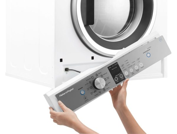 Fisher Paykel DE6060P1 6kg Dryer Inverted SImple Installation high.jpeg