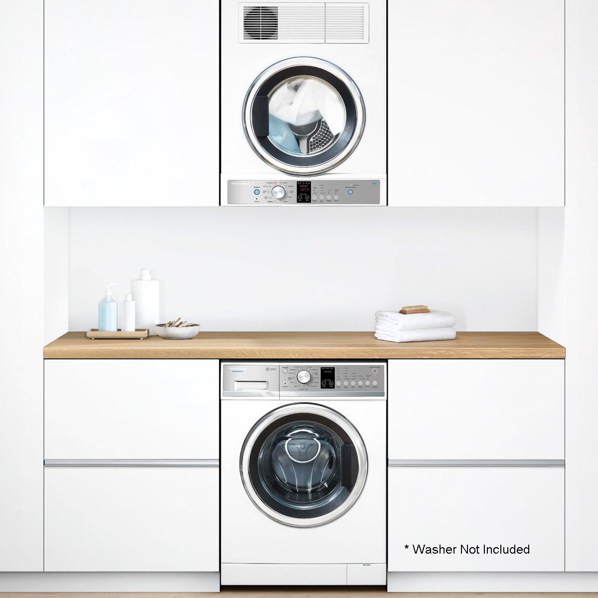 Fisher Paykel DE6060P1 6kg Dryer Lifestyle high.jpeg