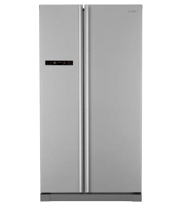 0002692 samsung srs584nls 584l side by side fridge freezer.jpeg