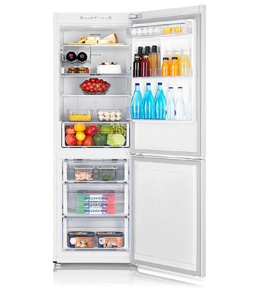 0003797 samsung srl349mw 349l bottom mount fridge freezer.jpeg