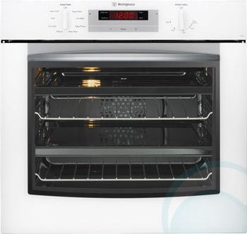 600mm60cm westinghouse electric wall oven pop668w medium.jpg
