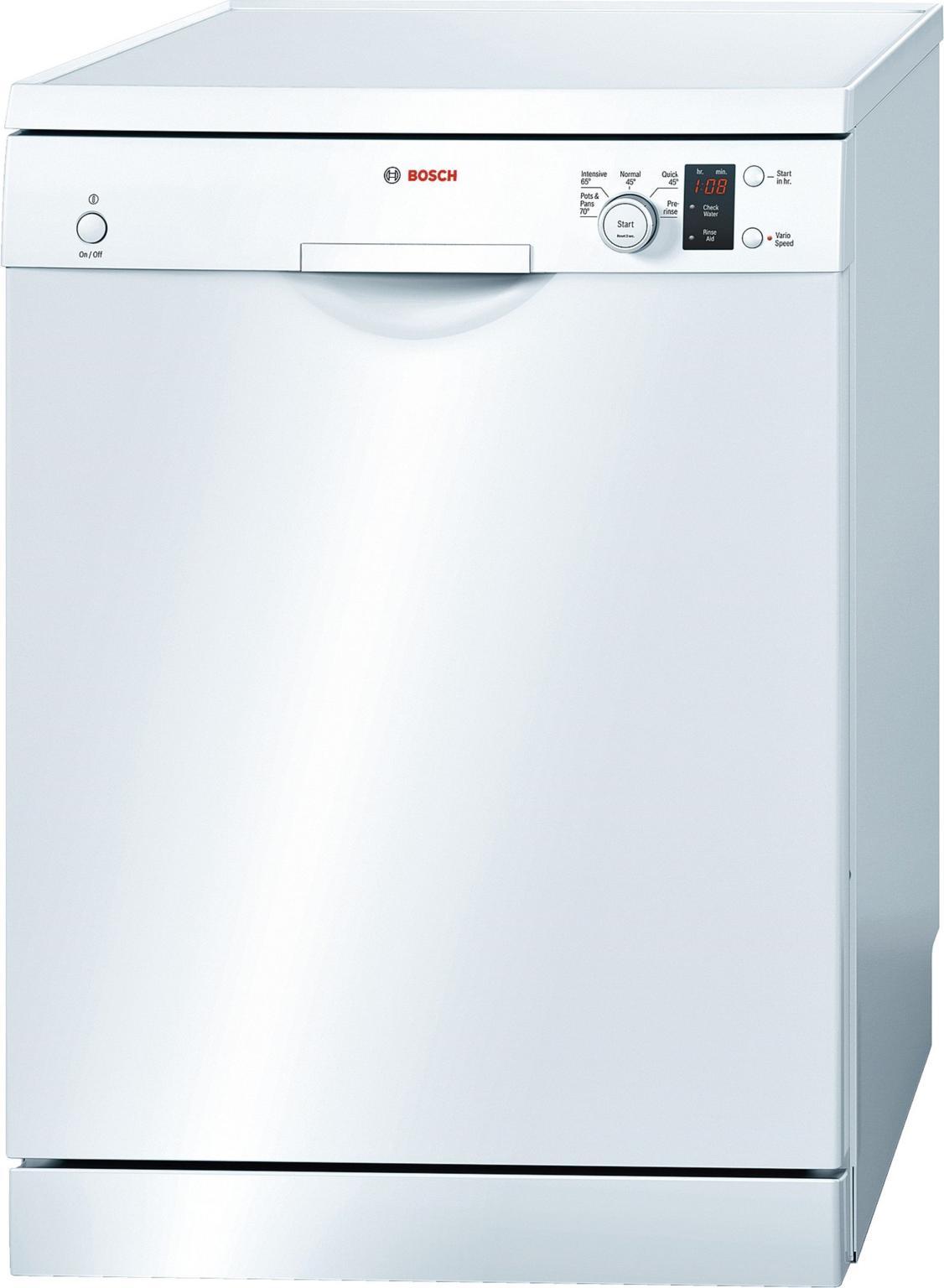Bosch Dishwasher SMS50E32AU high.jpeg