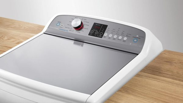Fisherpaykel 3399645313 wl8060p1 cleansmart 8kg feature 192 rgb 2400.jpg