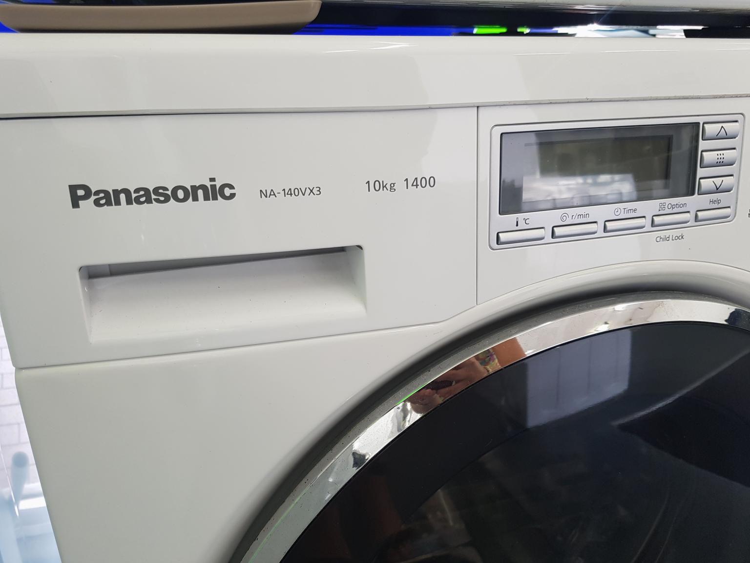 Panasonic 10kg washer (3).jpg