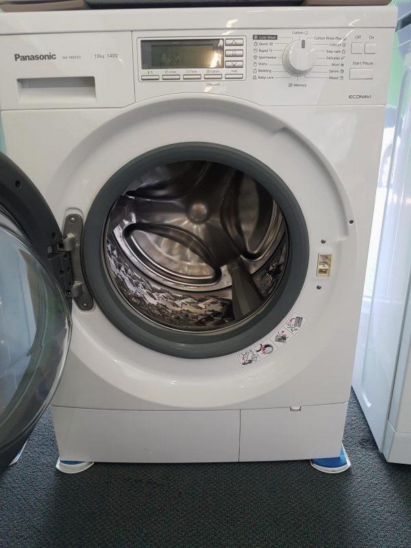 Panasonic 10kg washer (6).jpg