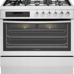 Westinghouse WFE916SA Freestanding Dual Fuel Oven Stove Front View Hero high.jpeg