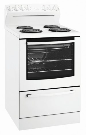 Westinghouse 60cm Colombo Free Standing Oven – Latest Model