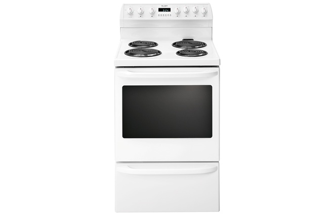 elba 60cm freestanding oven or61s4ceww4 9030833 1 (1).jpg
