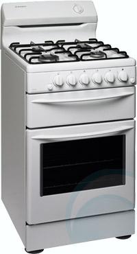freestanding upright westinghouse gas oven guk512w medium.jpg