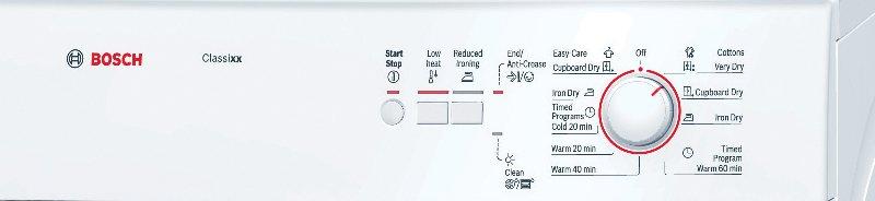 6kg Bosch Condenser Dryer WTC84101AU Control high.jpeg
