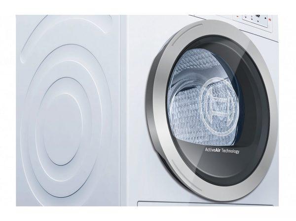 7kg Bosch Condenser Dryer WTY88700AU Door high.jpeg
