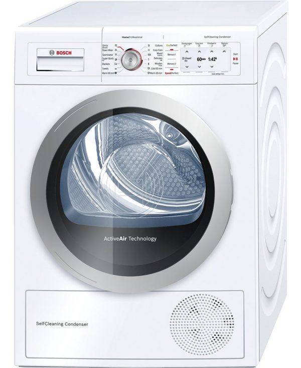 7kg Bosch Condenser Dryer WTY88700AU Hero high.jpeg