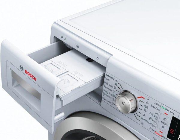 Bosch WAW32640AU 8.5kg Front Load Washing Machine detergent drawer high.jpeg