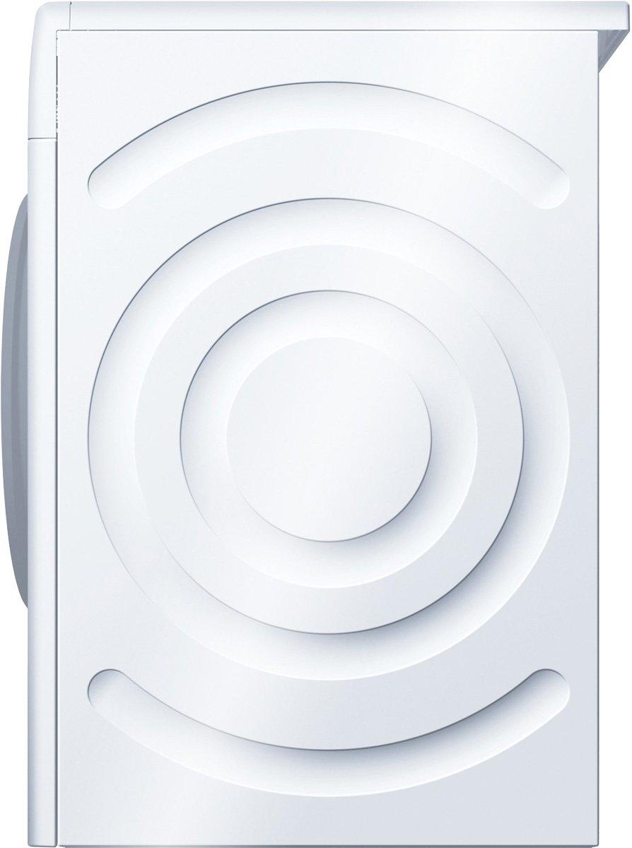 Bosch WAW32640AU 8.5kg Front Load Washing Machine side high.jpeg