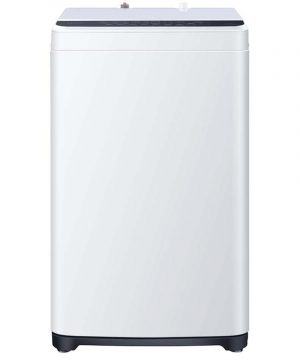 Haier 6kg Top Loading Washing Machine