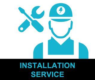 installation icon 480x480.jpg