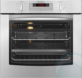 600mm60cm westinghouse electric wall oven pop668s medium.jpg