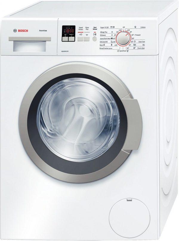 7kg Front Load Bosch Washing Machine WAP24160AU high.jpeg