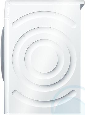 7kg front load bosch washing machine wap24160au med 4.jpg