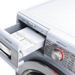 8kg Front Load Bosch Washing Machine WAY32840AU Self cleaning detergent drawer high.jpeg