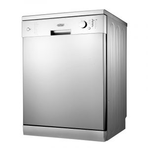 Belling Stainless Steel Freestanding Dishwasher BDW60FE1SS