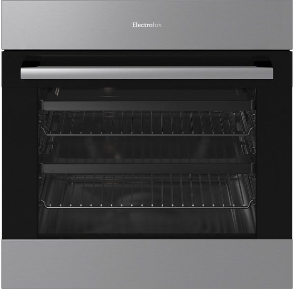 Electrolux EVE636BA Electric Wall Double Oven Close Up 2 high.jpeg