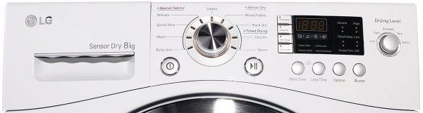 LG TD C8031E 8kg Condenser Dryer Controls high.jpeg