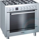 bosch upright oven hsb745256ang medium.jpg