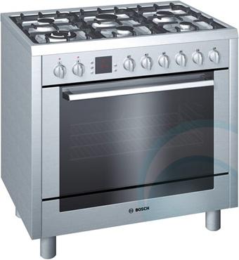 bosch upright oven hsb745256ang medium.jpg