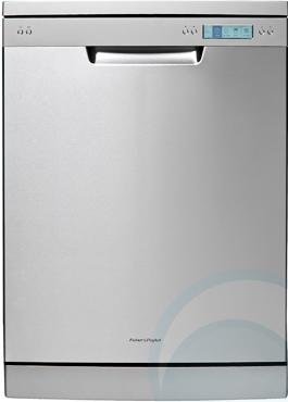 fisher paykel dishwasher dw60ccx1 medium.jpg