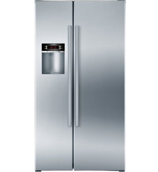 0002239 bosch kad62v40au platinum side by side fridge freezer with ice water.jpeg