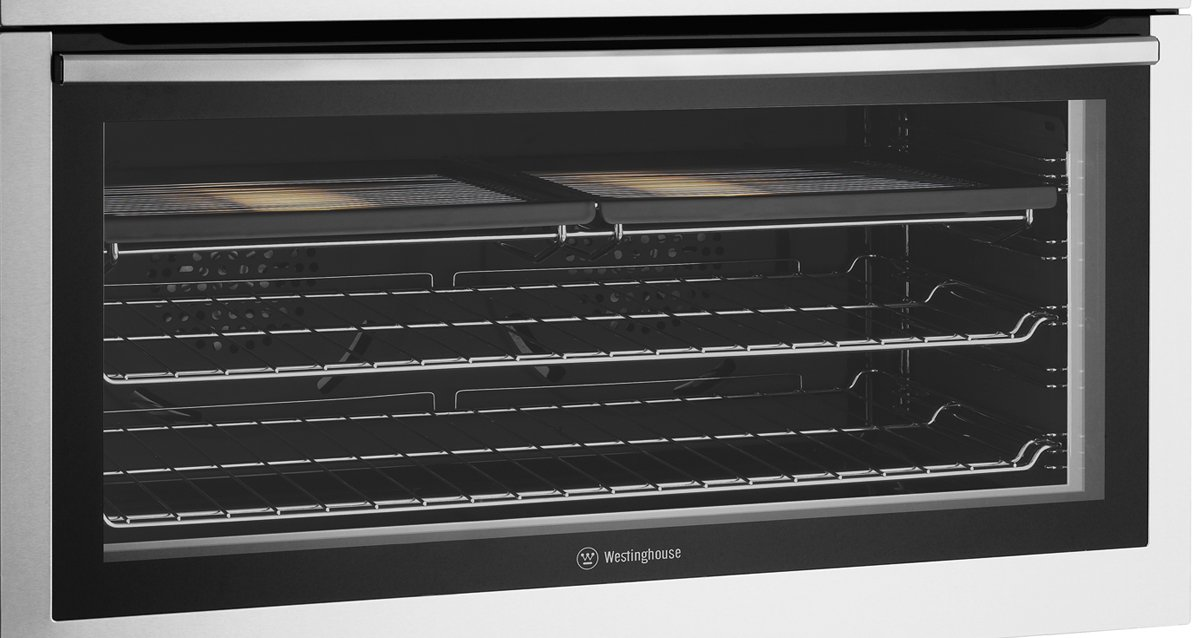 900mm 90cm Westinghouse Electric Wall Oven WVE916SA Glass Oven high.jpeg