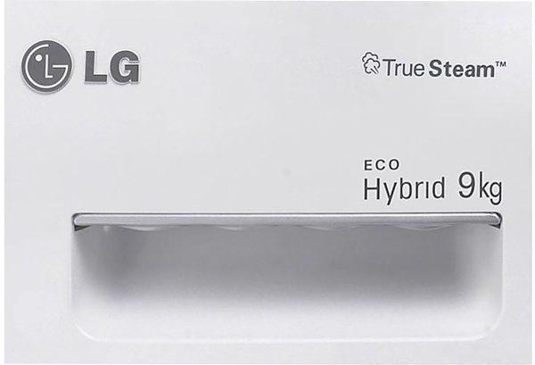 9kg LG Heat Pump Hybrid Dryer TD C902H Steam Panel high.jpeg