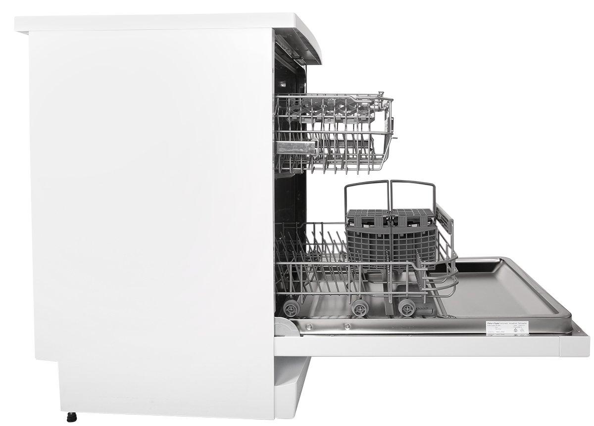Fisher Paykel Dishwasher DW60CHW1 Side Open high.jpeg