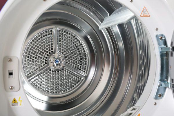 LG TD C902H 9kg Heat Pump Hybrid Dryer inside high.jpeg