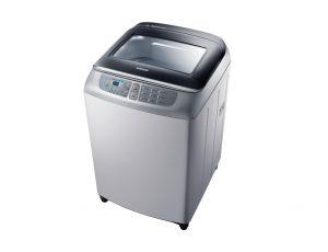 Samsung WA75F5S Top Load 7.5kg Washing Machine