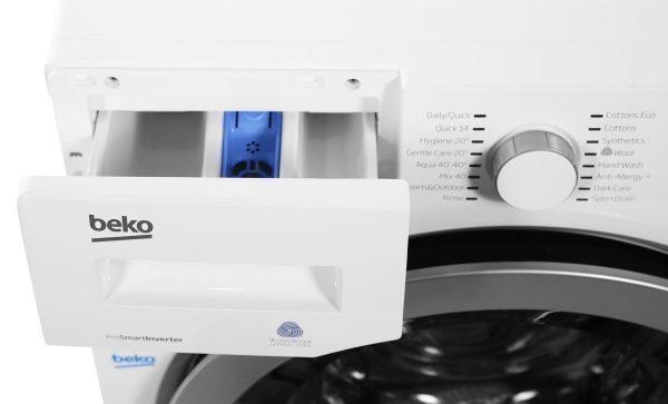 Beko WMY7046LB2 7kg Front Load Washing Machine Detergent high.jpeg